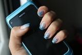 same colour as my phone!