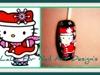 It's Christmas!!!! Hello Kitty