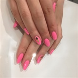 Sailor Moon Pink