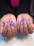 junk nails2
