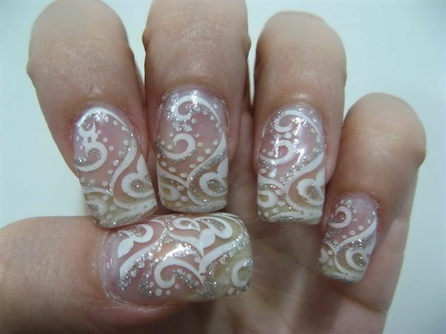 abr by 24120 - Nail Art Gallery nailartgallery.nailsmag