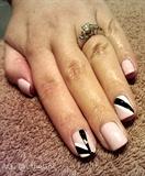 Mod Nails