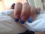 blue winter 2