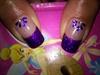 purple sparkles2