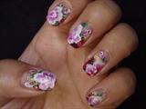 love 4 flower........