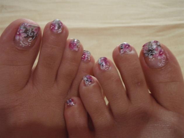 love 4 nail