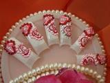 valentine  heart   rose..............