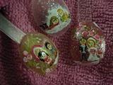 happy valentines..........