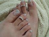 sparkle...............