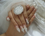 wedding season..................