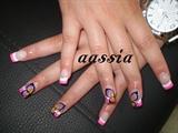aassia