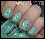 Duckie by Nostalgic Lacquer
