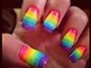 Rainbows!!!