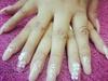 elma nails