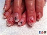 Zen Nails