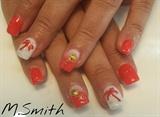 Playa Nails