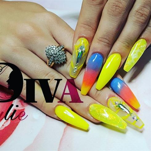 :D Like it ???