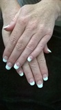 Classics French Tip