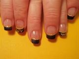 WV Nails