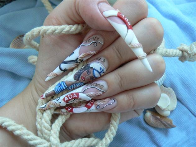pin up )))