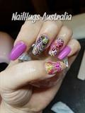 NailHugs Australia