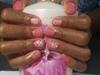 Kiddie Manicure