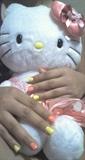 nneoonn naills