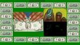 2 Dollar Bill ...(Money Nails & Toes)
