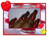 Box of Chocolates..(Valentine's Day)