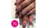 Silka Nails Art Design