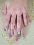 My Nails :) 💅🏻