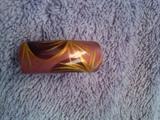 golden grape