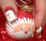 me and my ho ho ho