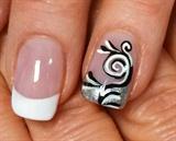 swirl eye