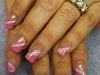 pink it is