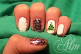 Christmas Tree ^^