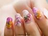 BCA Nails Tutorial by @alpsnailart