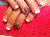 Nail Design #3