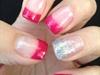Nail Design #5