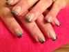Nail Design #7
