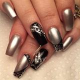 Silver Nuggets