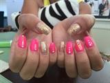 Barbie Pink 💖