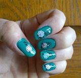 3D Flowers 💐