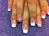 French Hello Kitty