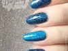 piCture pOlish 'Cosmos'