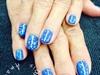 Light Elegance Gel Nails