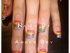 Gay pride!!