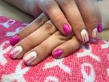 Popin Pink
