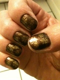 Fall (stamps)