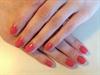 Serendipity nails